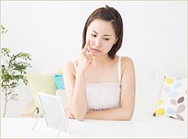 女性ホルモンのバランスを整えて美肌をキープ&取り戻すための食事術