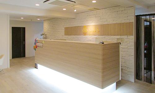 SBS TOKYO 錦糸町店 店舗写真