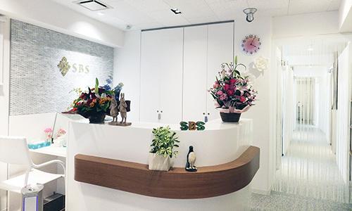 SBS TOKYO 町田店 店舗写真