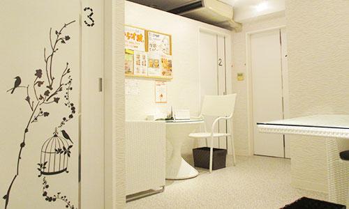 SBS TOKYO 那覇店 店舗写真